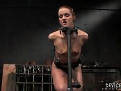 Sara Faye Live, Part 2