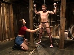 free bdsm movie galleries